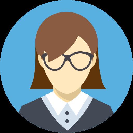 avatar-user-teacher-312a499a08079a12-512x512